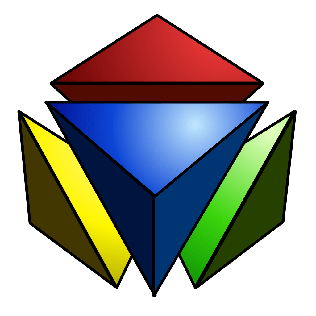 FEBio Studio logo