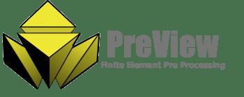 PreView | FEBio Software Suite
